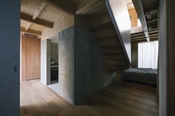 House-Kita-Koshigaya-Tamotsu-Ito-08