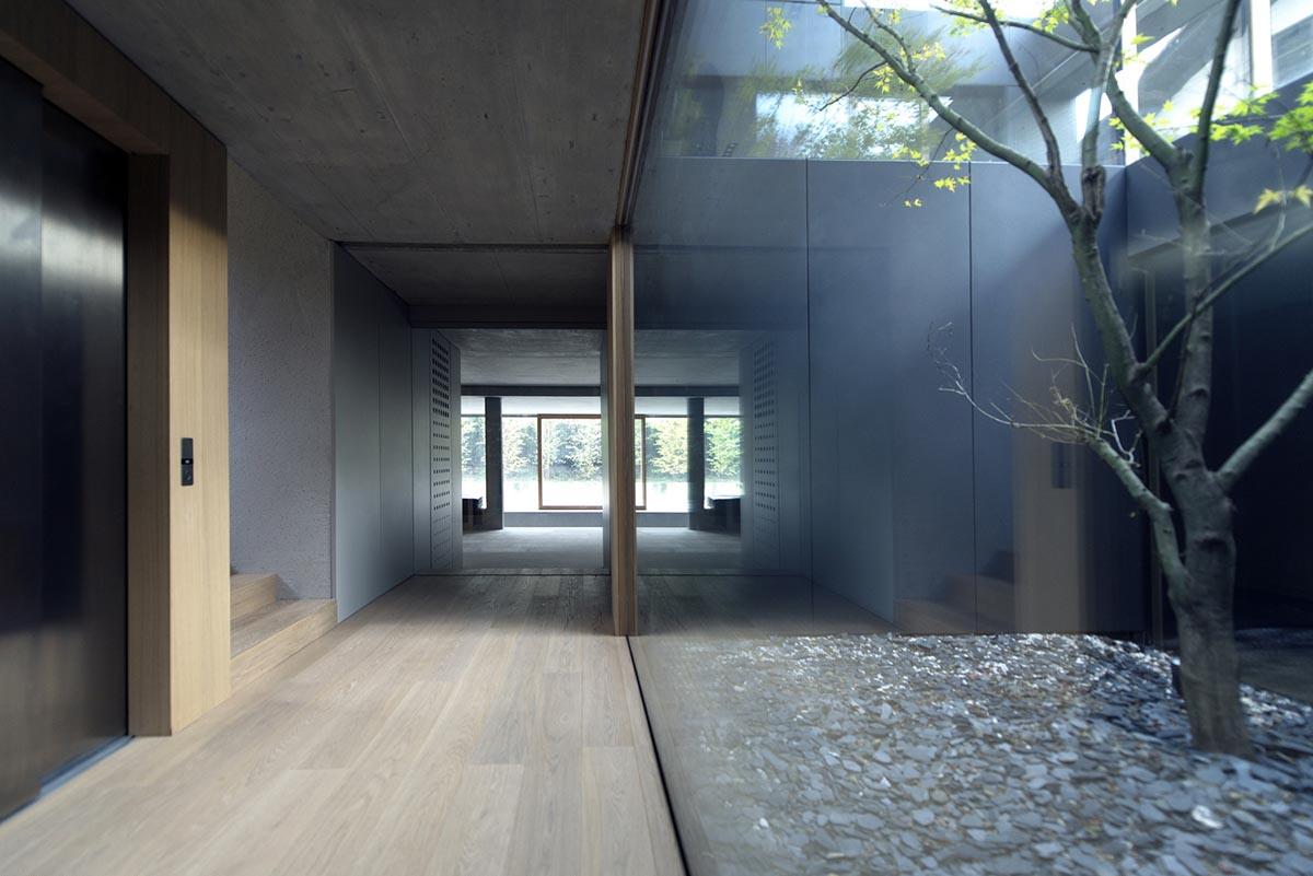House-Portico-OFIS-Arhitekti-0