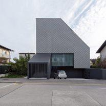 House-Portico-OFIS-Arhitekti-01