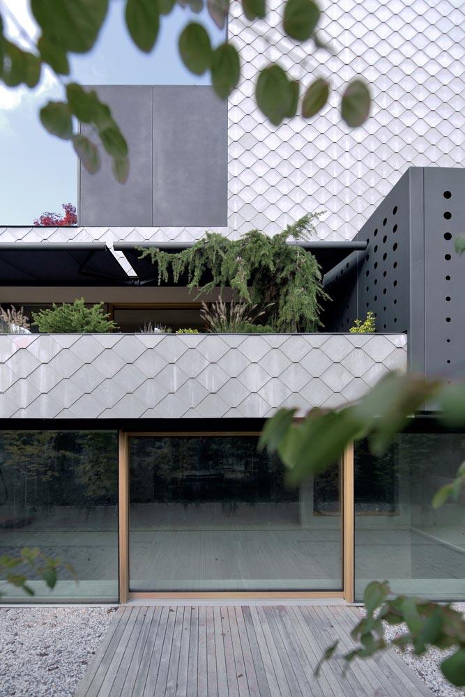 House-Portico-OFIS-Arhitekti-03