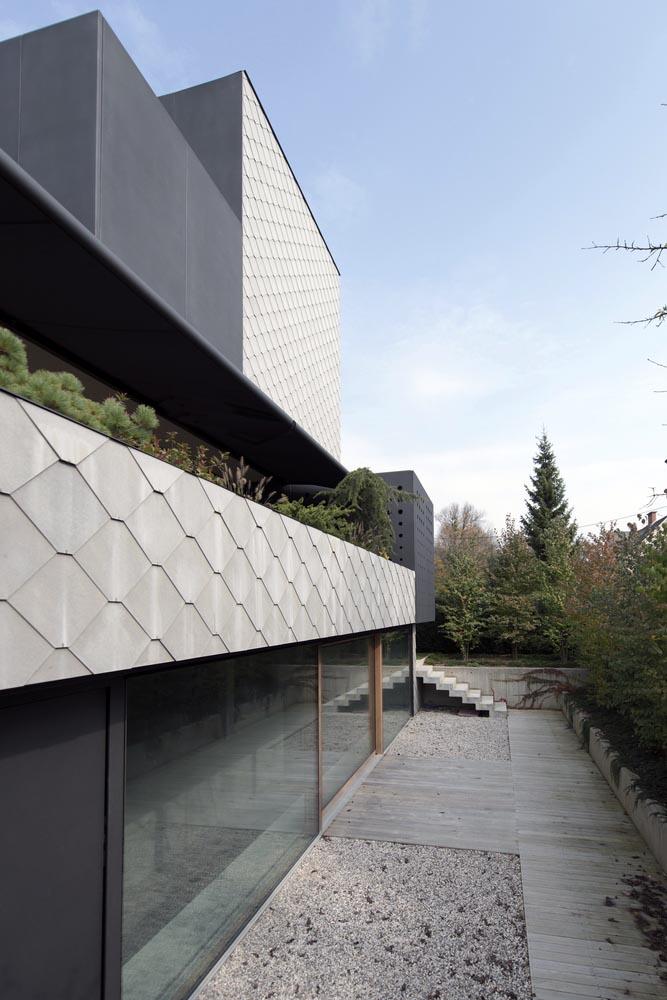 House-Portico-OFIS-Arhitekti-04