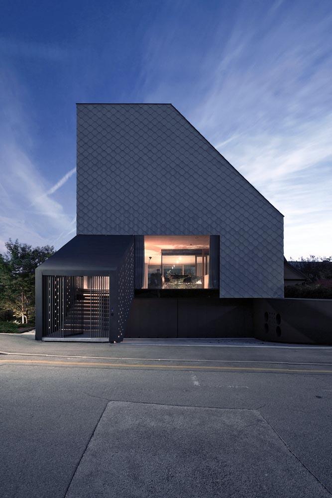 House-Portico-OFIS-Arhitekti-05