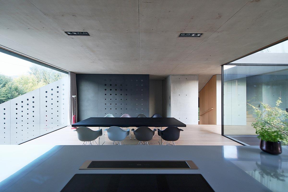 House-Portico-OFIS-Arhitekti-06