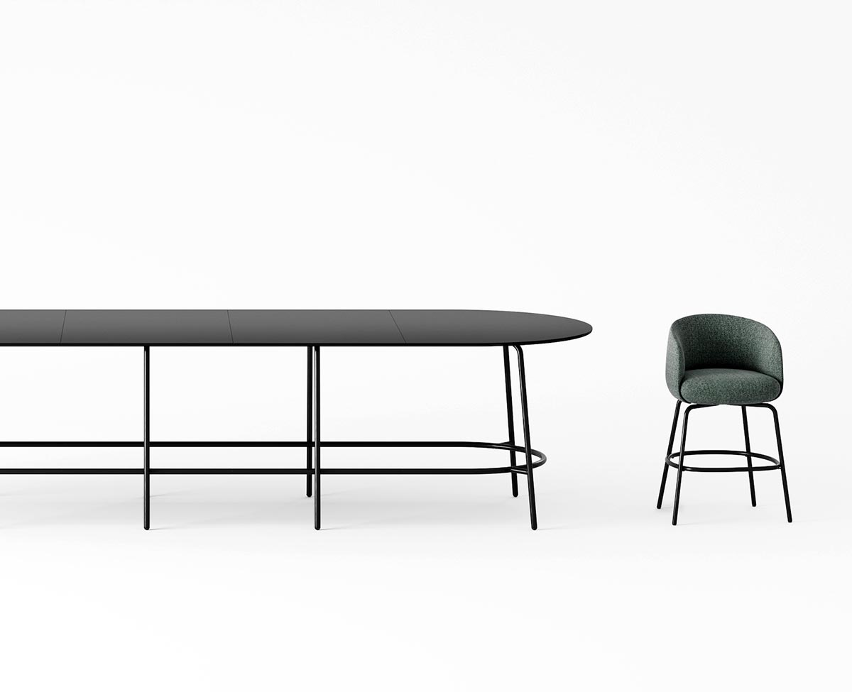 Nest-System-Table-Form-Us-With-Love-01