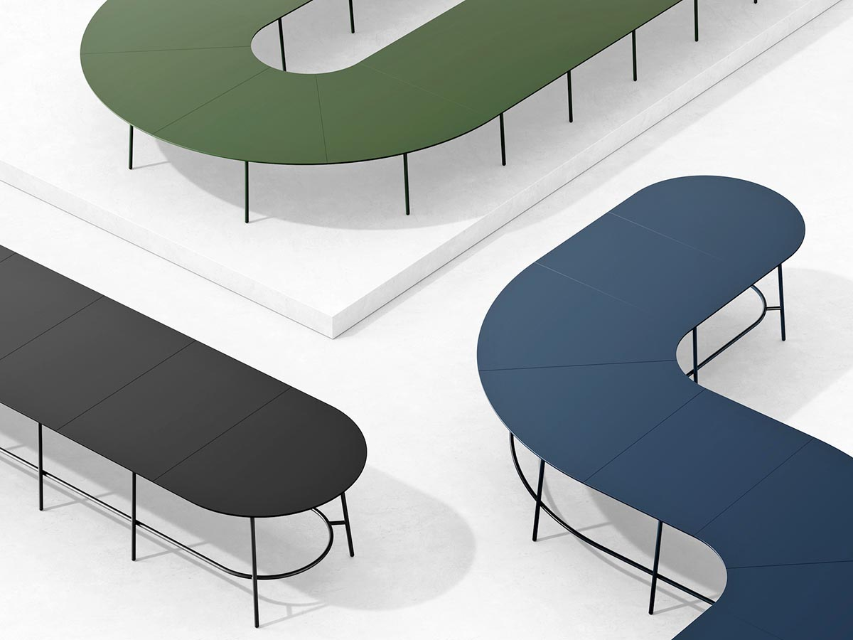 Nest-System-Table-Form-Us-With-Love-02