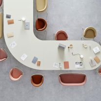 Nest-System-Table-Form-Us-With-Love-03