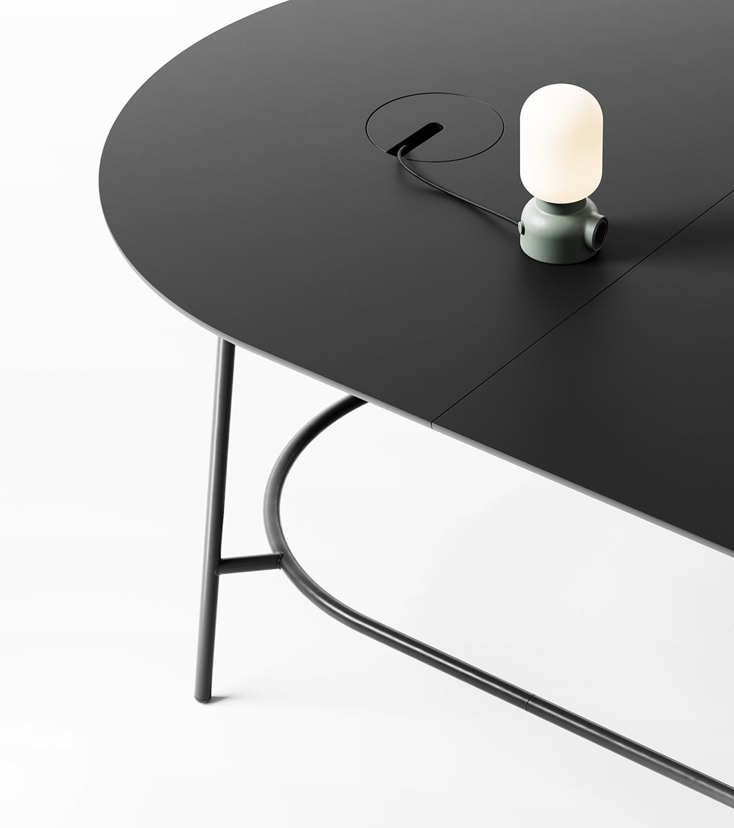 Nest-System-Table-Form-Us-With-Love-04