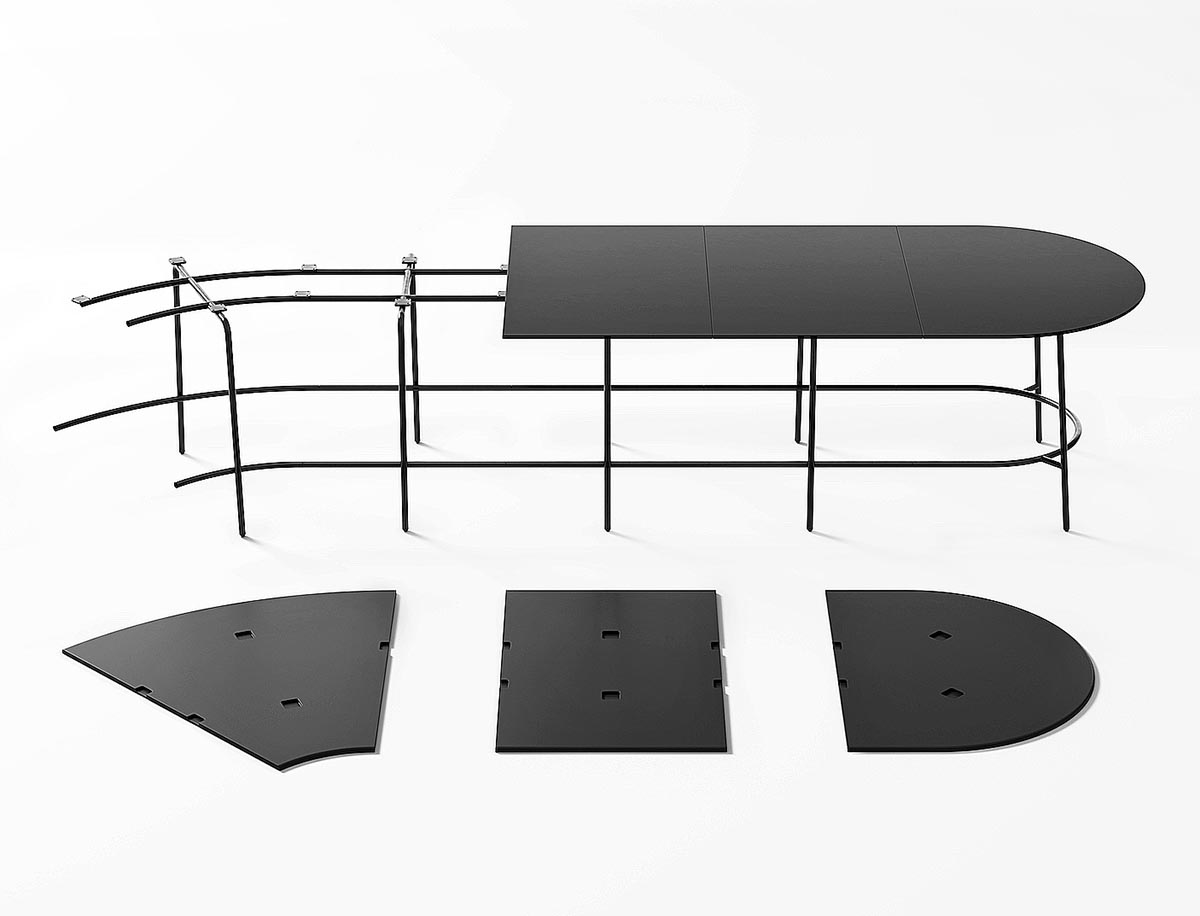 Nest-System-Table-Form-Us-With-Love-05