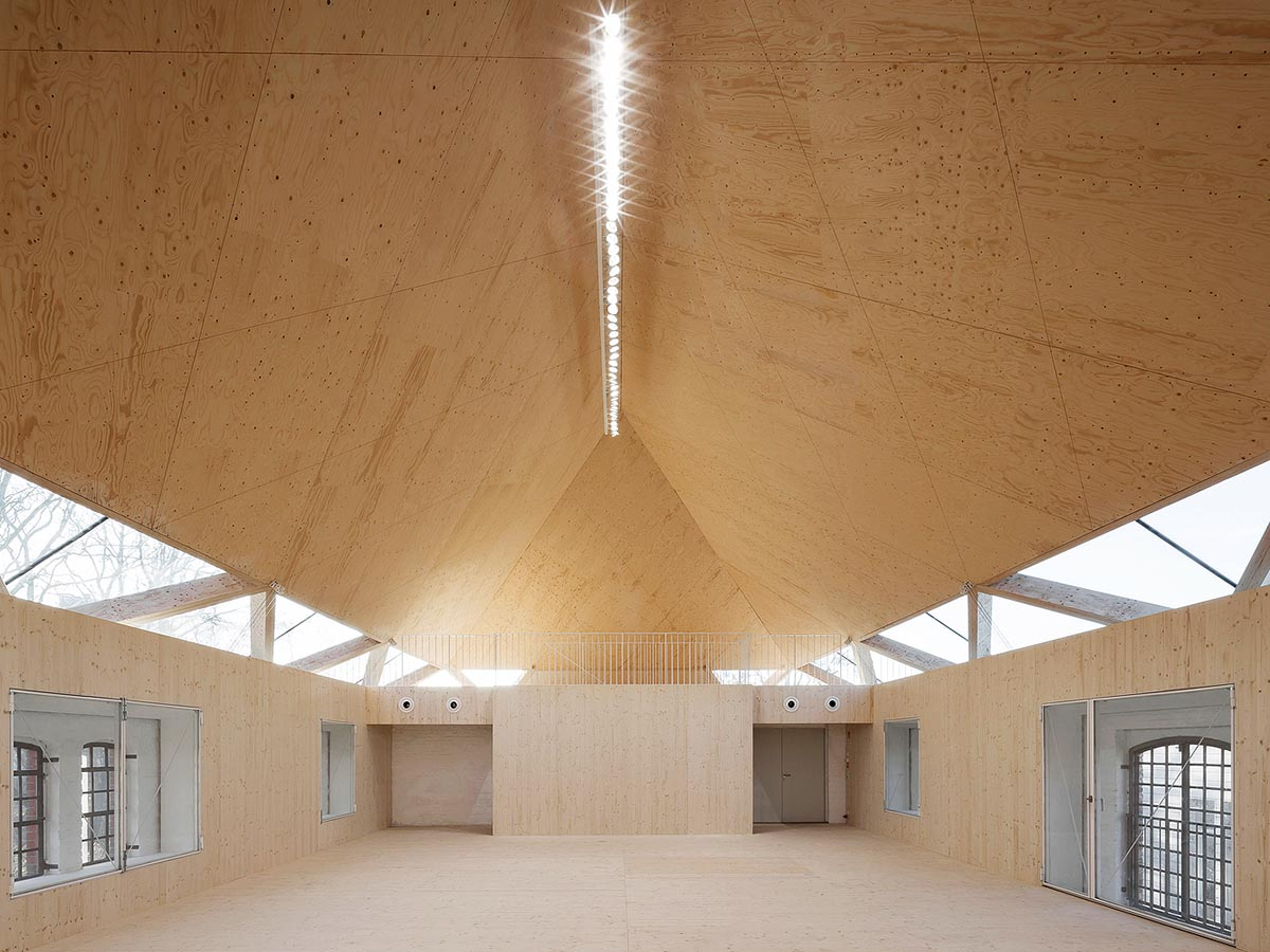 New-Ateliers-University-Fine Arts-Andreas-Schuring-Architects-01