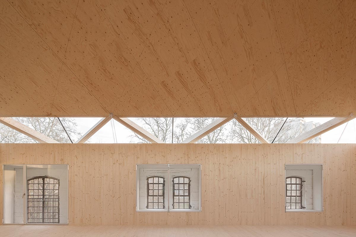 New-Ateliers-University-Fine Arts-Andreas-Schuring-Architects-03