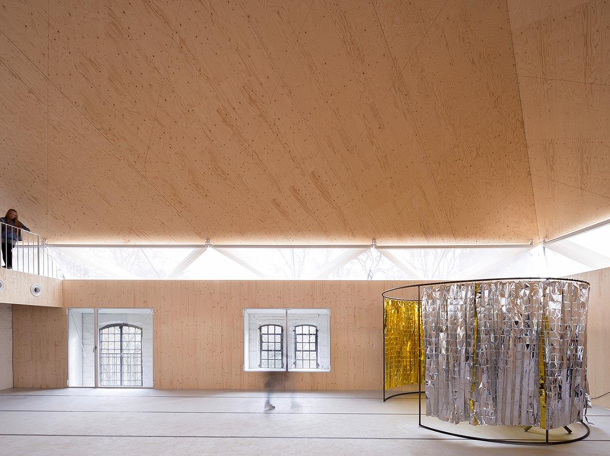 New-Ateliers-University-Fine Arts-Andreas-Schuring-Architects-04