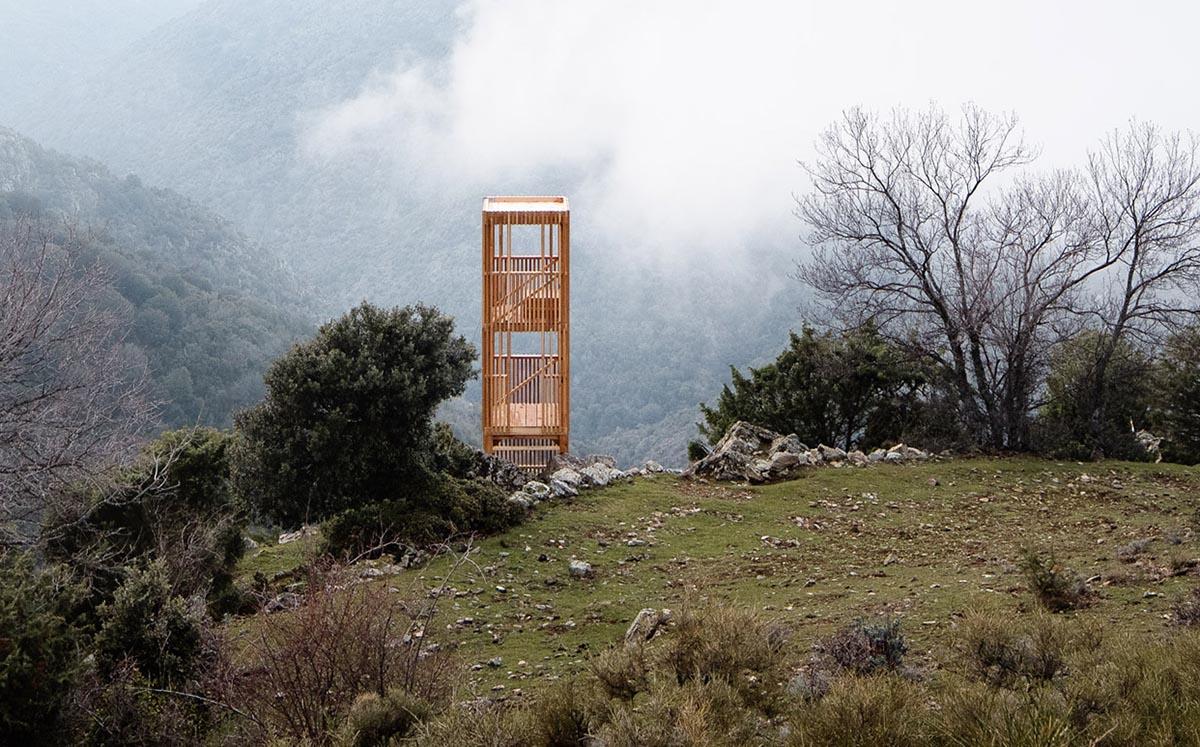 Observatoire-Cerf-Corse -orma-architettura-01