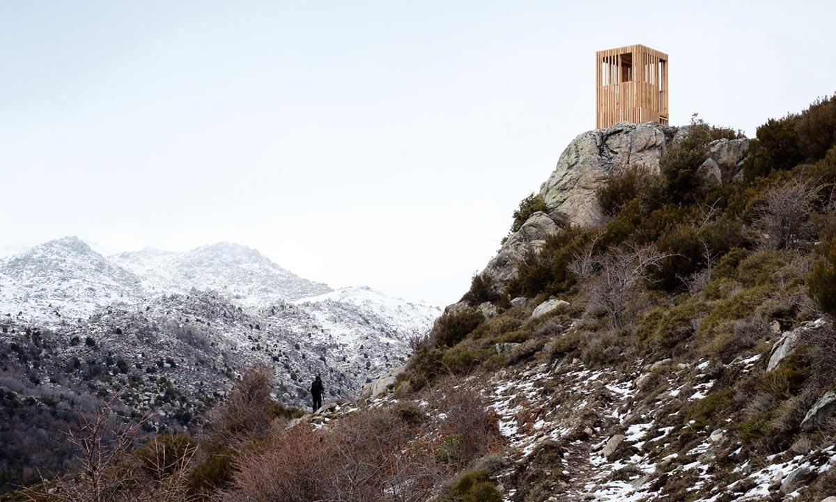 Observatoire-Cerf-Corse -orma-architettura-02
