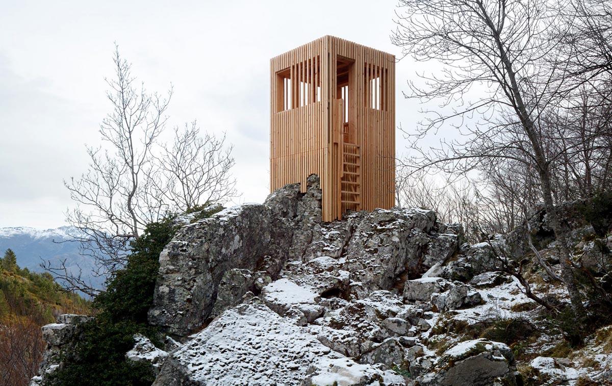 Observatoire-Cerf-Corse -orma-architettura-03