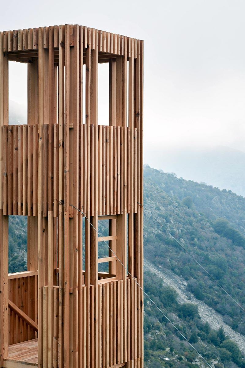 Observatoire-Cerf-Corse -orma-architettura-06