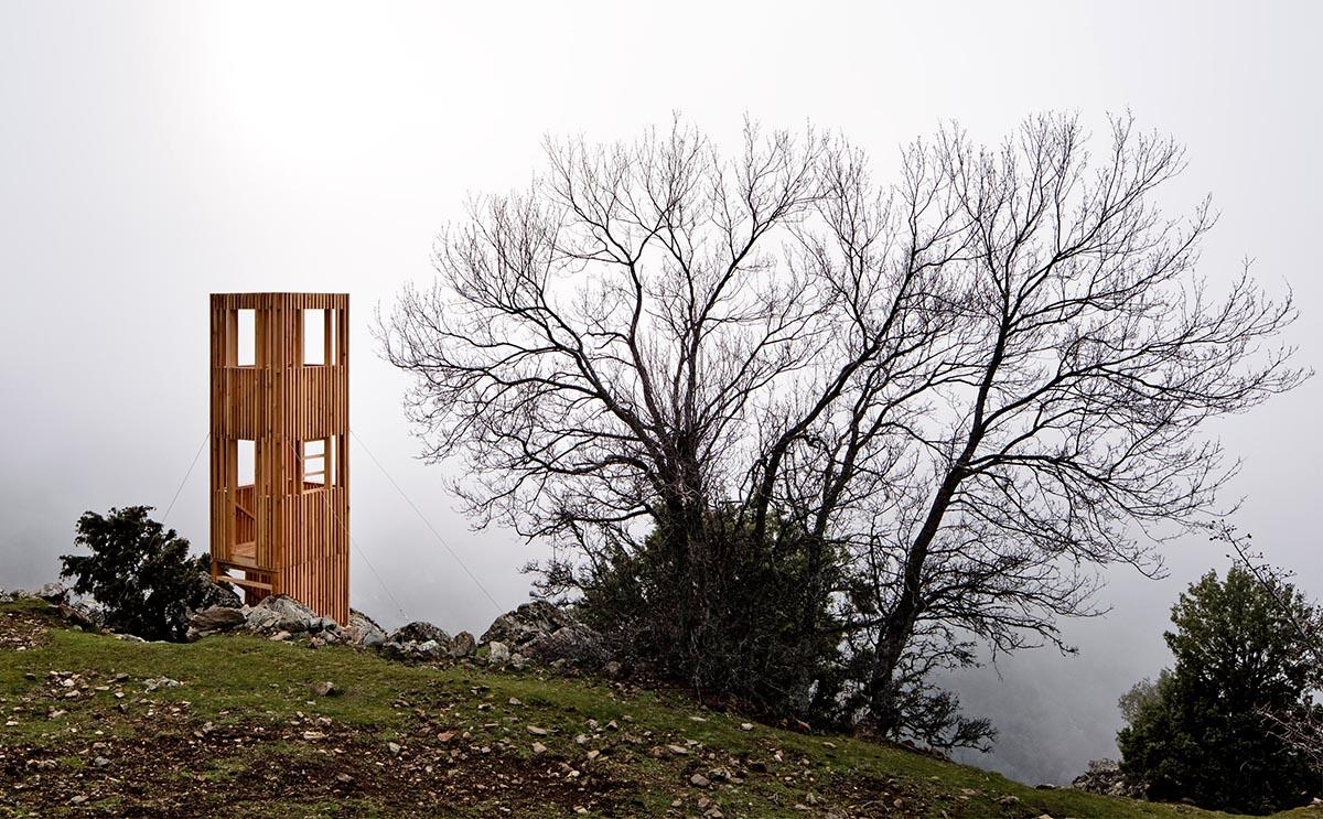 Observatoire-Cerf-Corse -orma-architettura-08