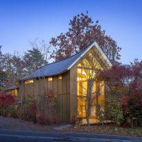 Shishi-Iwa-House-Shigeru-Ban-Architects-01