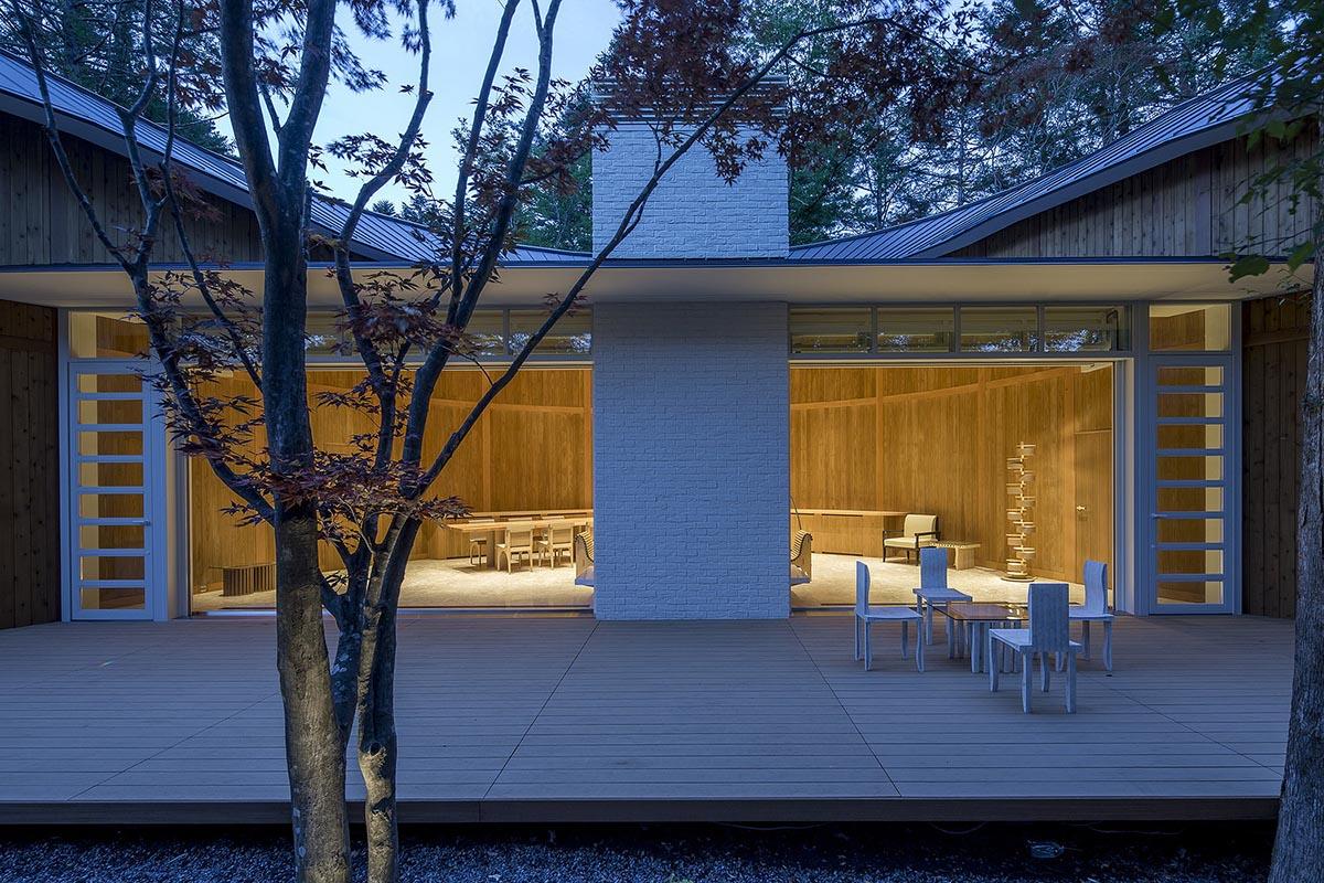 Shishi-Iwa-House-Shigeru-Ban-Architects-03
