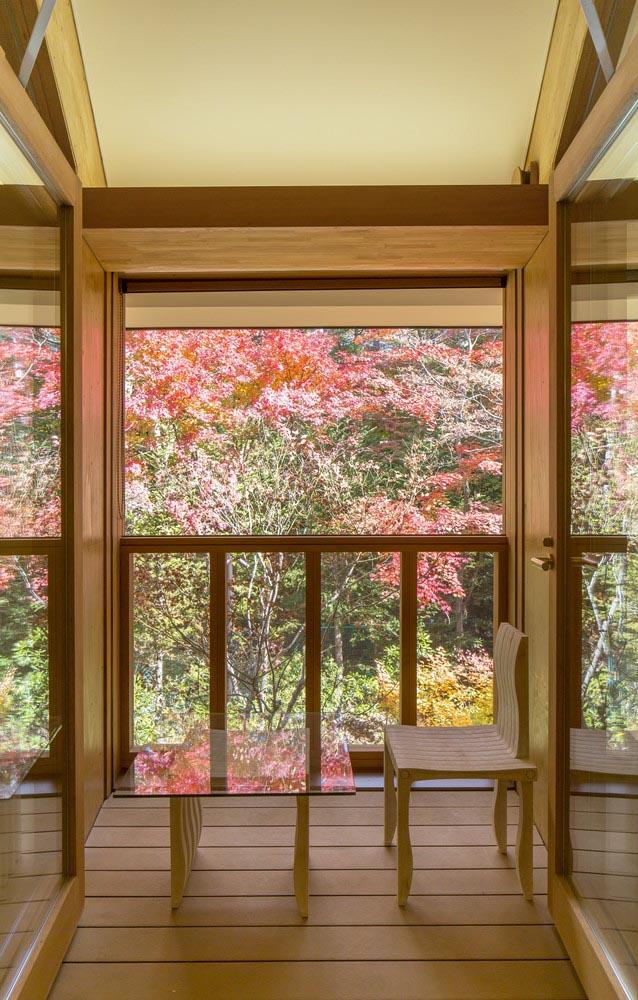 Shishi-Iwa-House-Shigeru-Ban-Architects-04