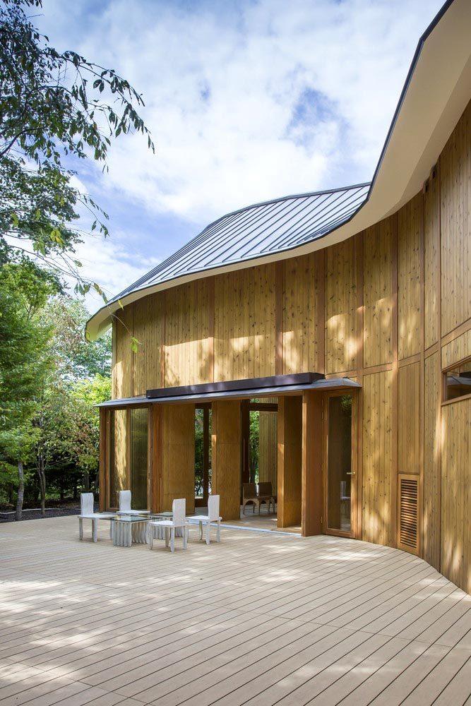 Shishi-Iwa-House-Shigeru-Ban-Architects-08