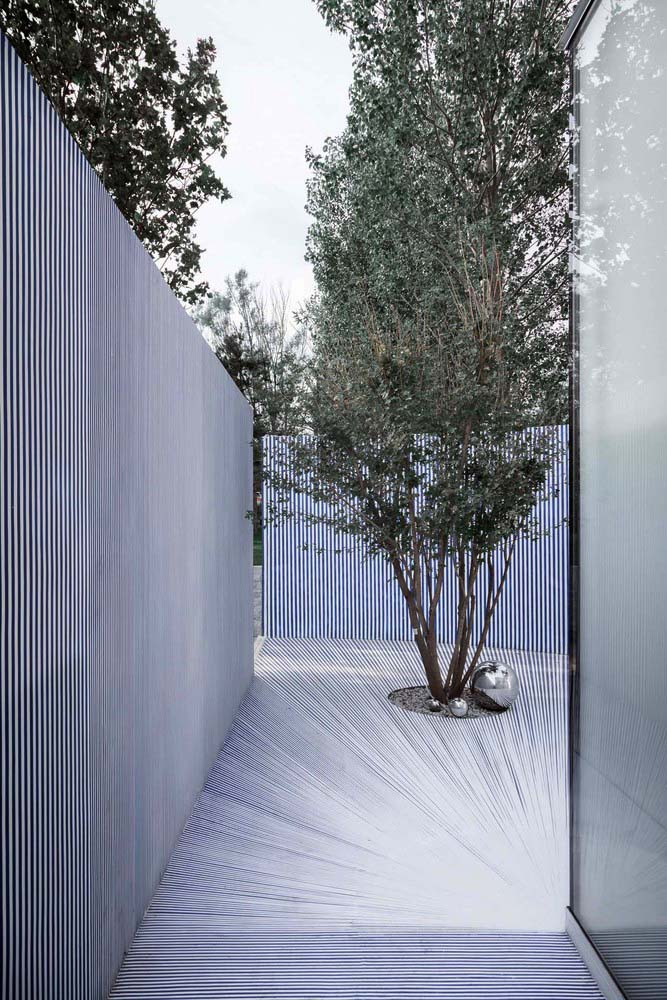 Striped-House-Wutopia-Lab-CreatAR-Images-03