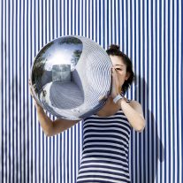 Striped-House-Wutopia-Lab-CreatAR-Images-09