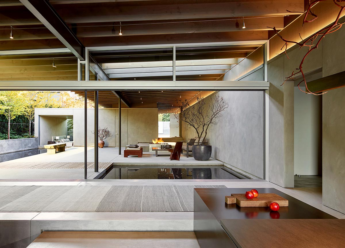 The-Lake-House-Suyama-Peterson-Deguchi-Kevin_Scott-01