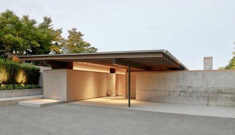 The-Lake-House-Suyama-Peterson-Deguchi-Kevin_Scott-03