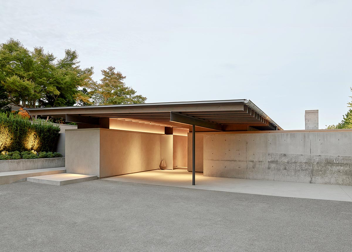 The-Lake-House-Suyama-Peterson-Deguchi-Kevin_Scott-03