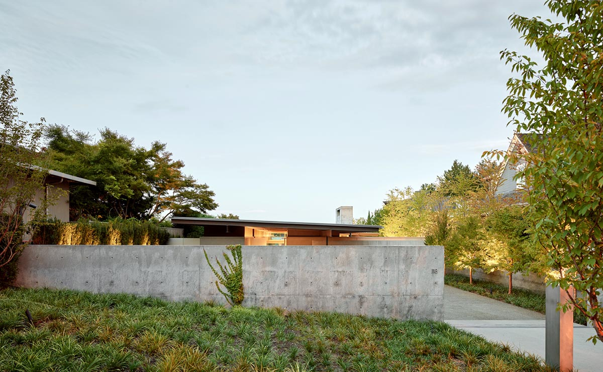 The-Lake-House-Suyama-Peterson-Deguchi-Kevin_Scott-07