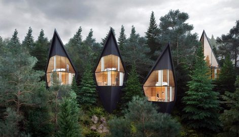 Tree-House-Peter-Pichler-Architecture-01