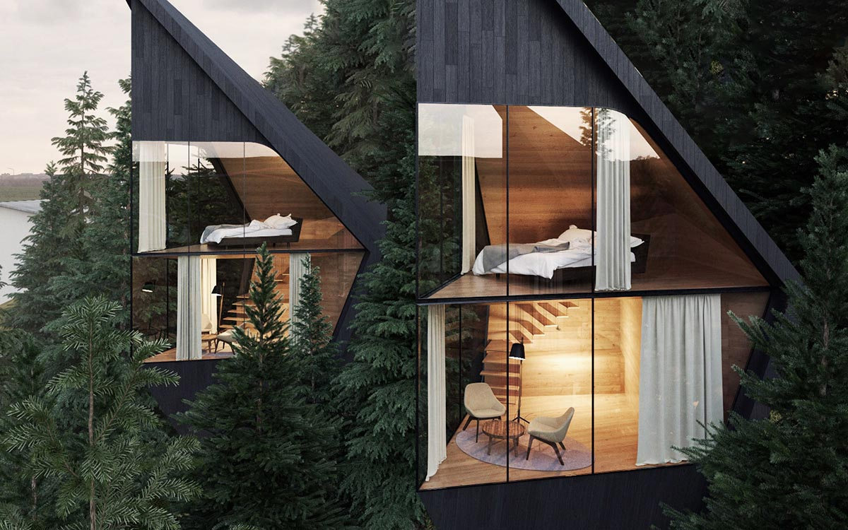 Tree-House-Peter-Pichler-Architecture-03