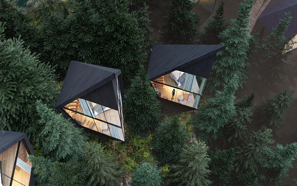 Tree-House-Peter-Pichler-Architecture-04