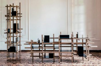 coleccion-trama-esrawe-studio-01