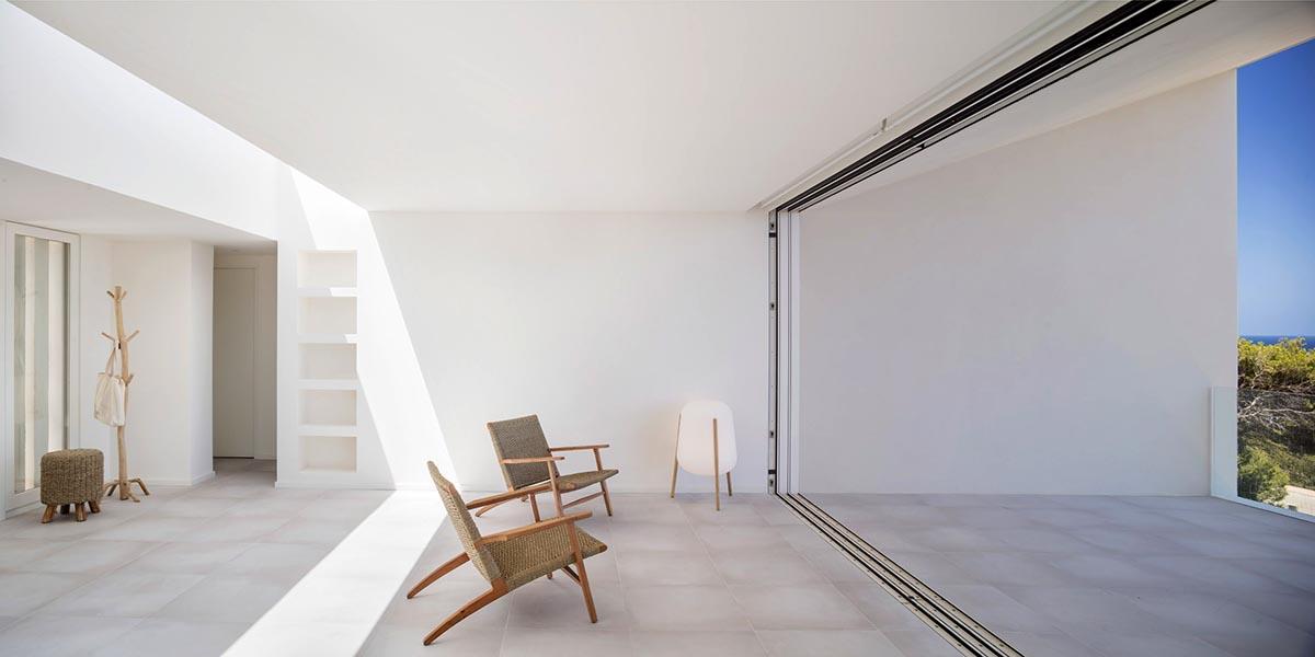 frame-house-nomo-studio-adria-goula-01