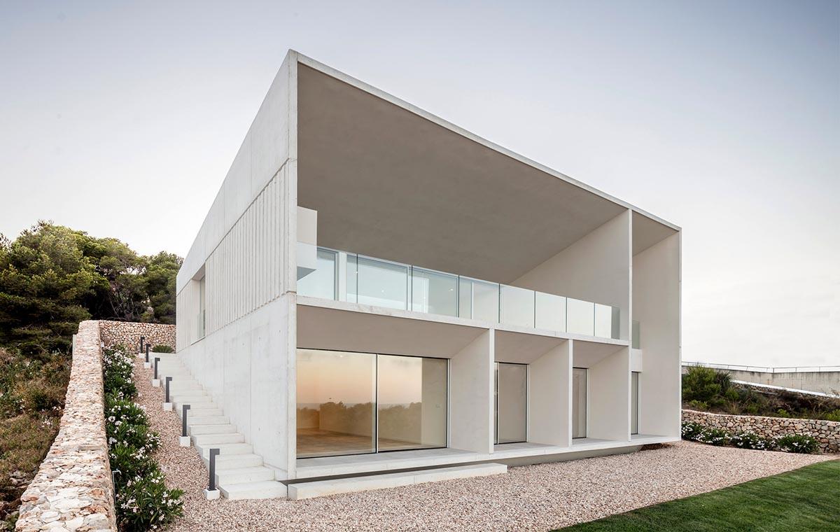 frame-house-nomo-studio-adria-goula-02