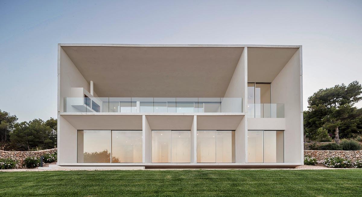 frame-house-nomo-studio-adria-goula-04