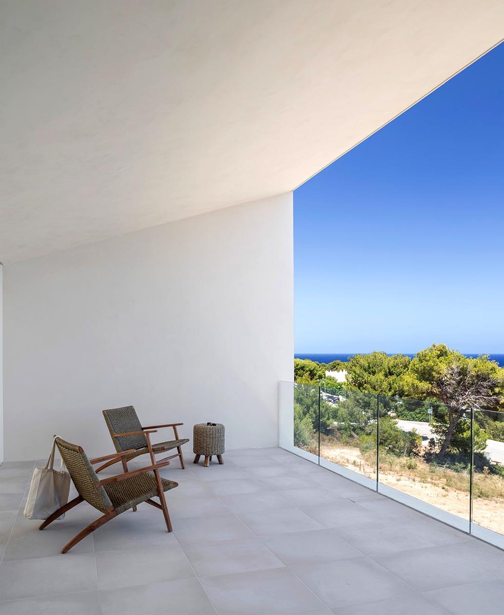 frame-house-nomo-studio-adria-goula-06