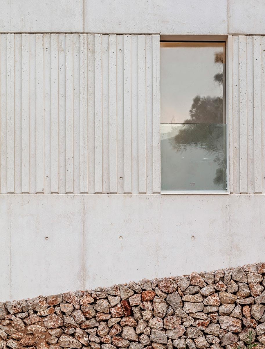 frame-house-nomo-studio-adria-goula-07