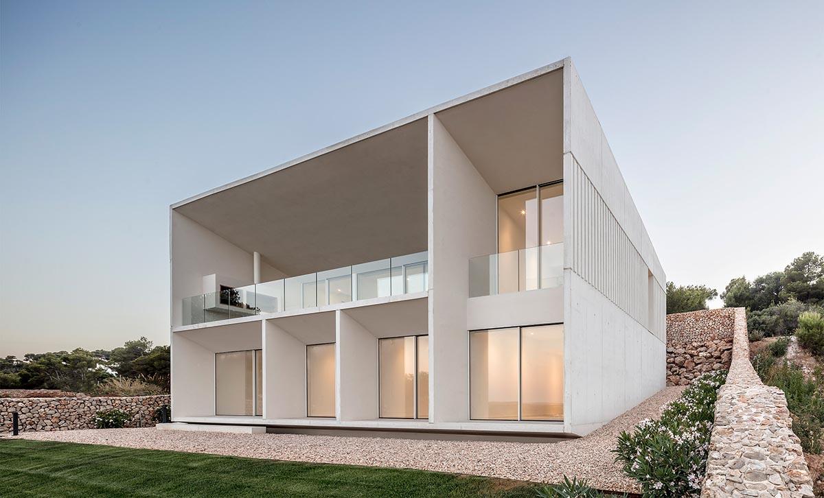 frame-house-nomo-studio-adria-goula-08