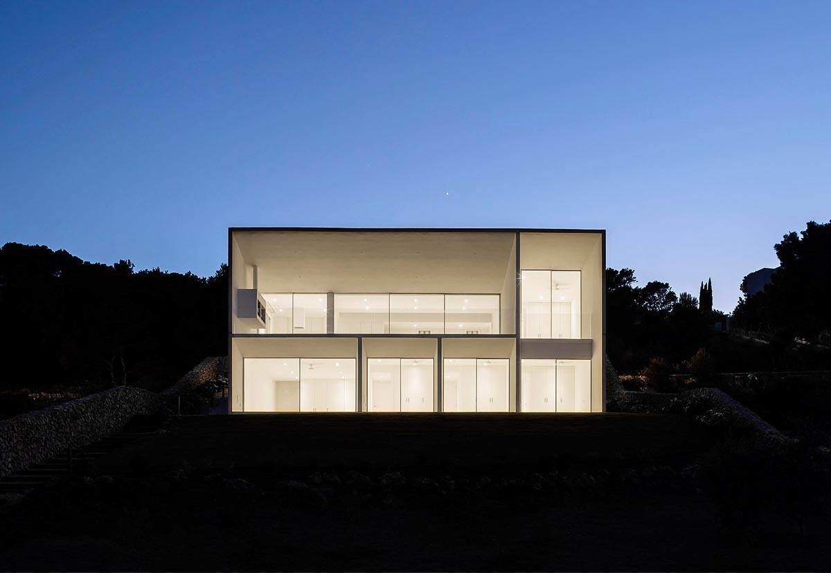 frame-house-nomo-studio-adria-goula-09