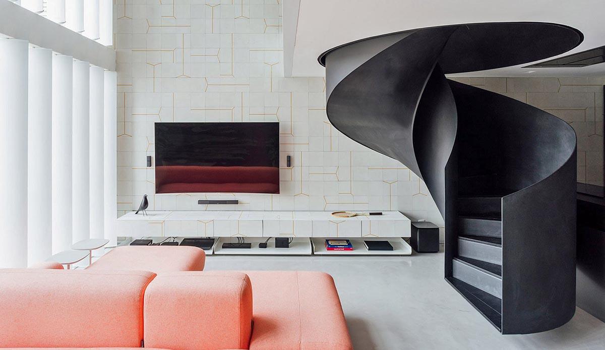 loft-diego-arquitetura-nacional-Cristiano-Bauce-01