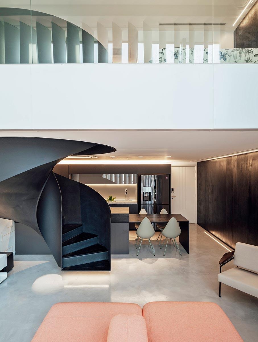 loft-diego-arquitetura-nacional-Cristiano-Bauce-02