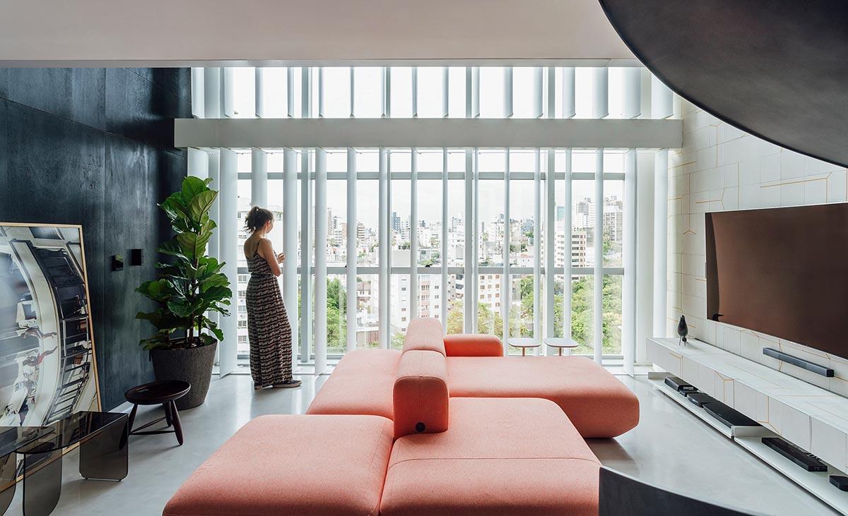 loft-diego-arquitetura-nacional-Cristiano-Bauce-03