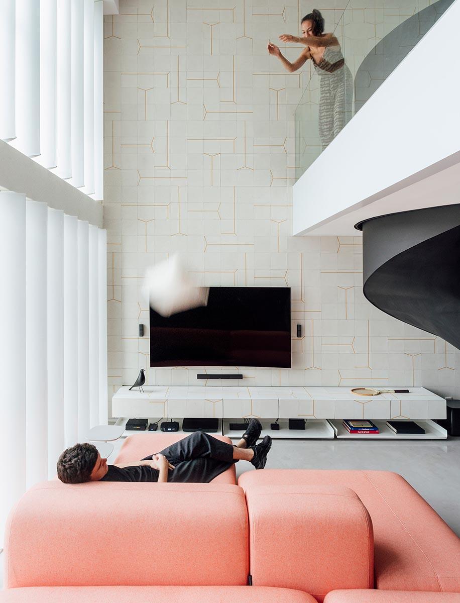 loft-diego-arquitetura-nacional-Cristiano-Bauce-04