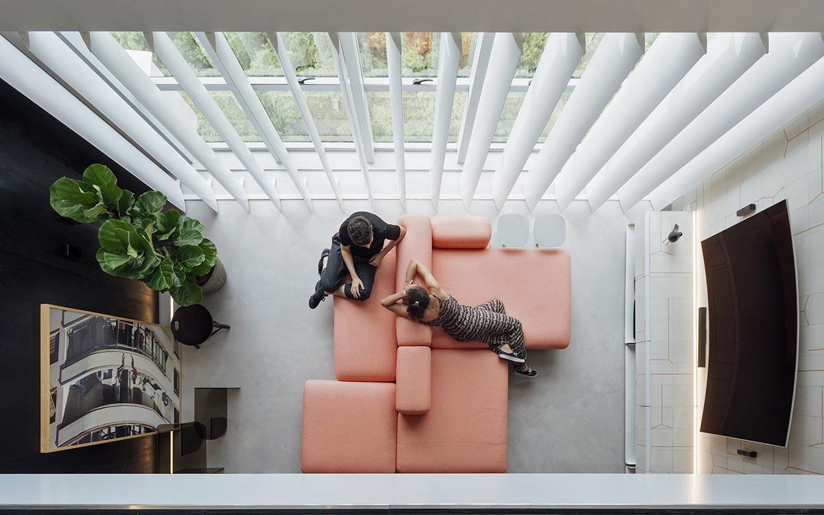 loft-diego-arquitetura-nacional-Cristiano-Bauce-05