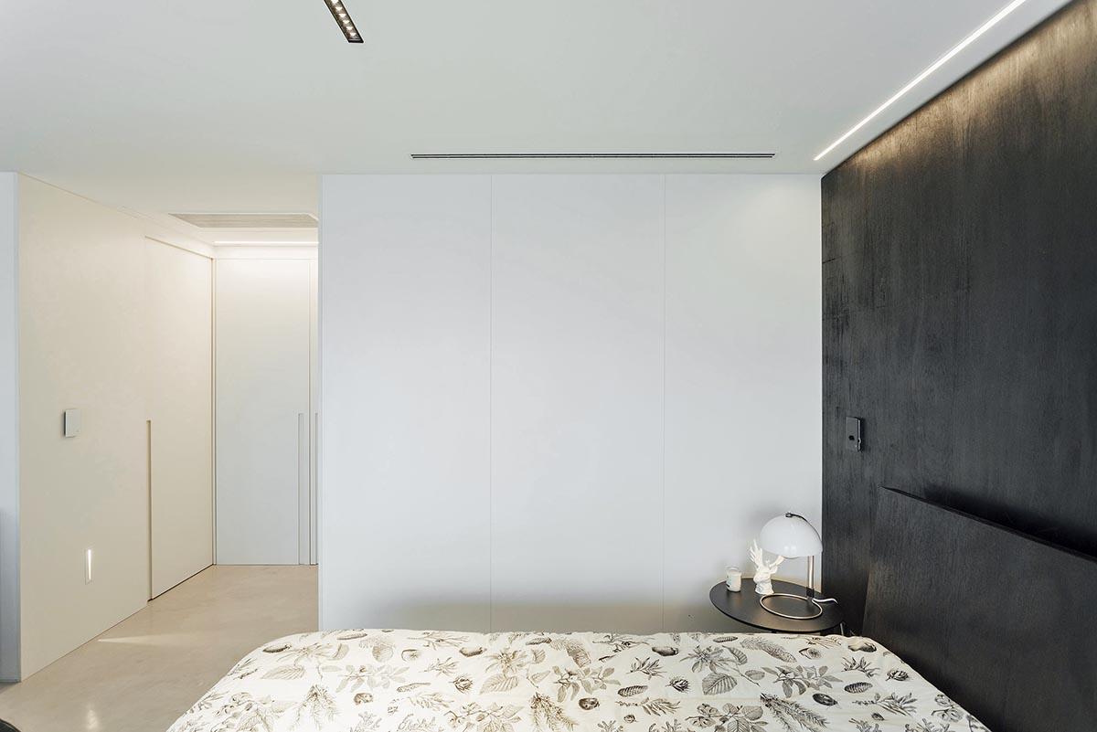 loft-diego-arquitetura-nacional-Cristiano-Bauce-06