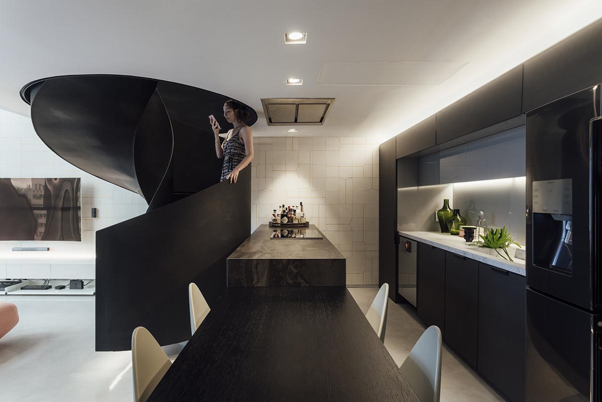 loft-diego-arquitetura-nacional-Cristiano-Bauce-07
