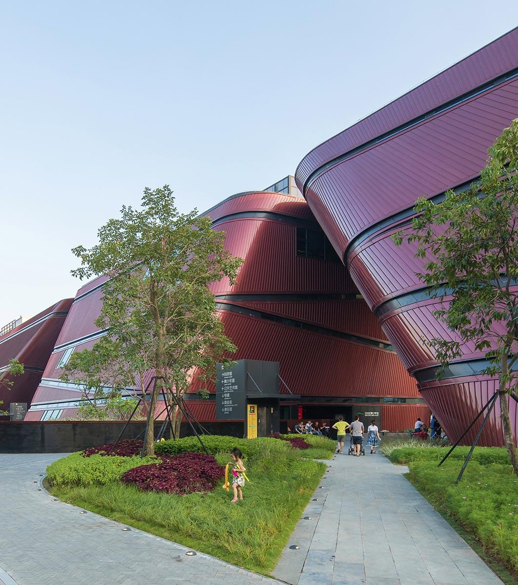 longgang-cultural-centre-mecanoo-Zang-Chao-02