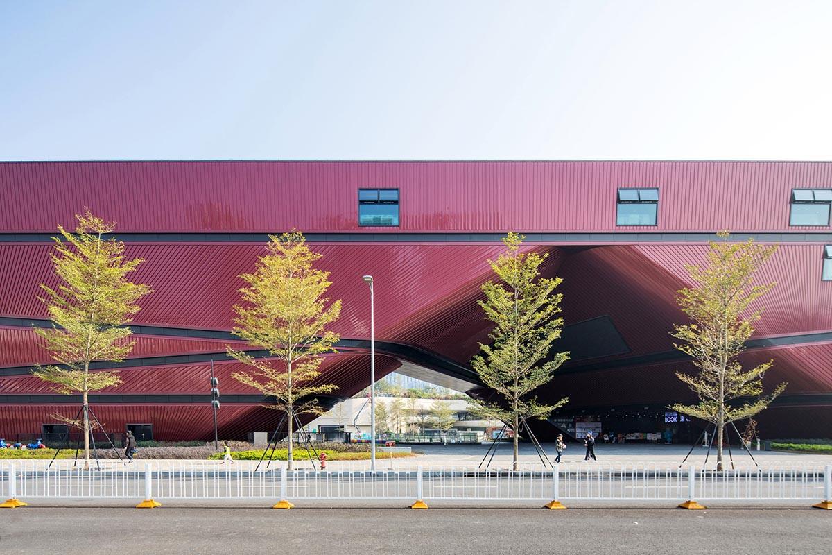 longgang-cultural-centre-mecanoo-Zang-Chao-03
